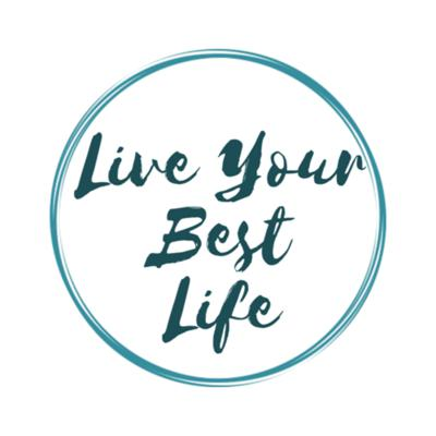 Live Your Best Life Podcast with Brittany Welk