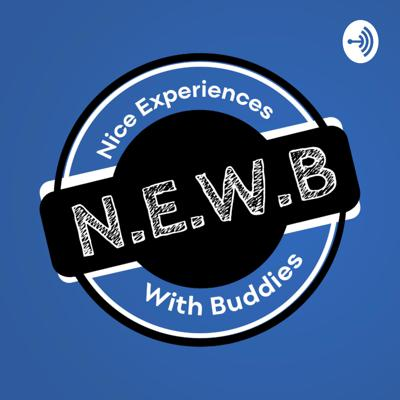 NEWB - Nice Experiences With Buddies