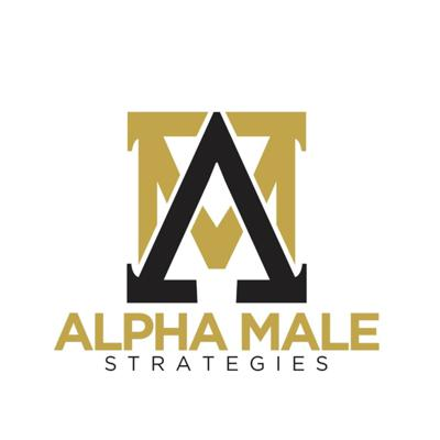 Teaching men real alpha male qualities. From the YouTube channel.   Support this podcast: https://anchor.fm/alphamalestrategies/support