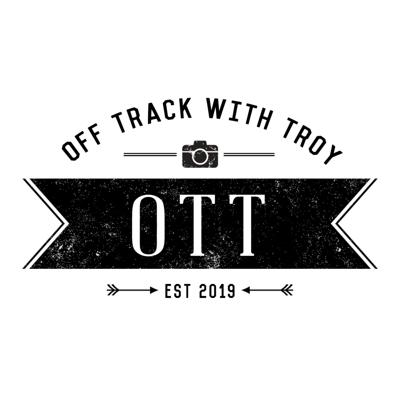 Off Track With Troy