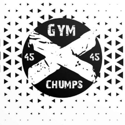 2 gym chumps talking about gym things, today's podcast we cover: Should you go to the gym and thoughts on pre-work