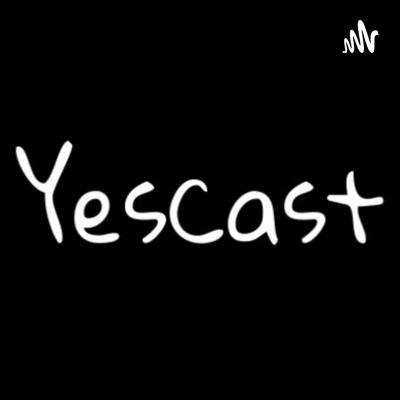 YesCast