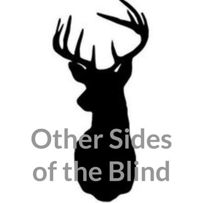 Other Sides of the Blind