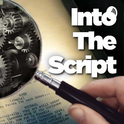 Into The Script