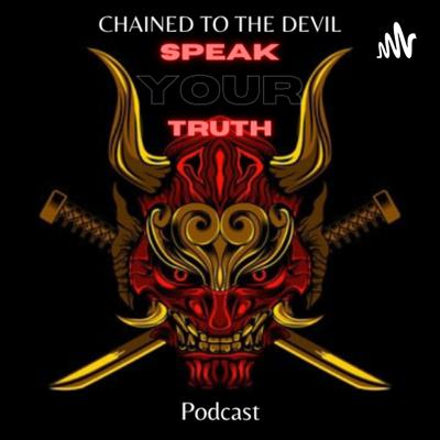 Chained To The Devil