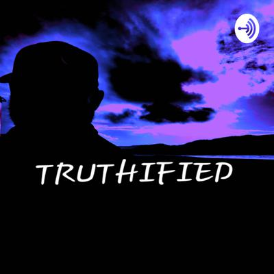 TRUTHIFIED
