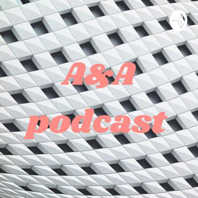 A&A podcast