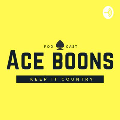 Ace Boons