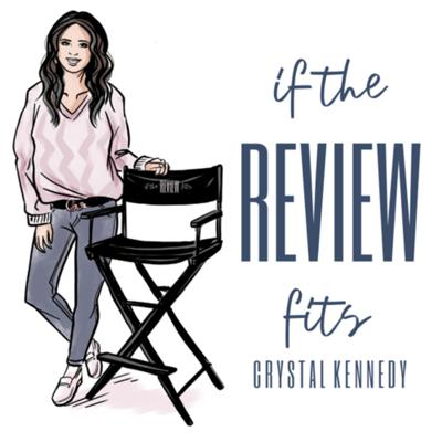 If The Review Fits