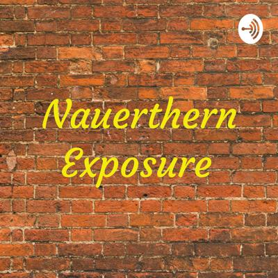 Nauerthern Exposure
