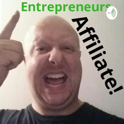 All things Affiliate Marketing, including tips, tricks and recommendations from my own personal experiences. Also, subjects that coincide with life and business thrown in for good measure. Get a free copy of my affiliate marketing guide for beginners => http://bit.ly/2Vs6bS8 Facebook=> http://bit.ly/2McrDFQ Instagram=> https://bit.ly/2HU1Opo My number #1 affiliate marketing recommedation => https://bit.ly/2LWACsj Book offer => https://bit.ly/2LXNpuj Disclaimer: My podcasts may contain affiliate links. Clicking on a link may earn me a commision, which helps to support my work. Thanks!