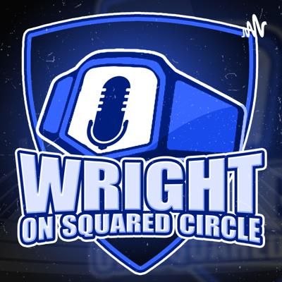 Wright On Squared Circle