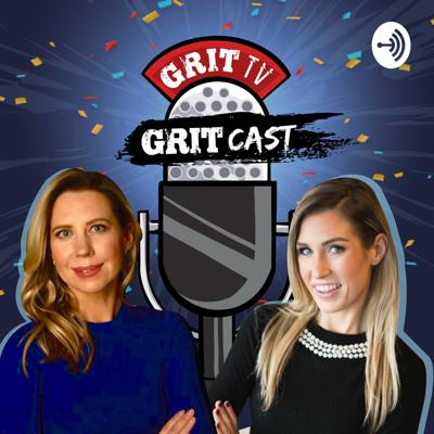 GritCast Podcast