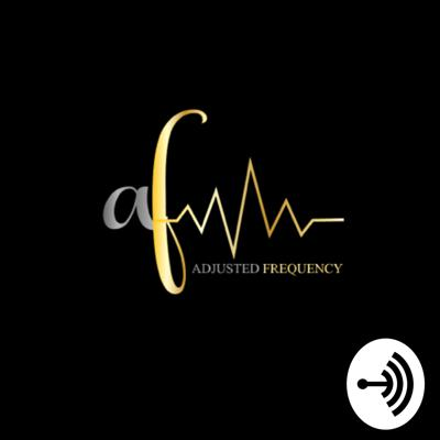Adjusted Frequency