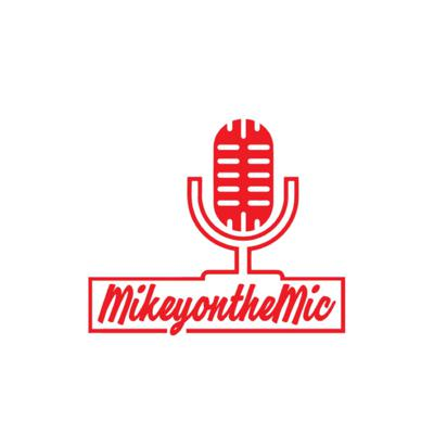 MikeyontheMic