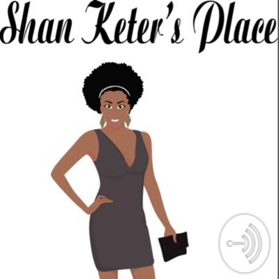 Shan Keter's Place