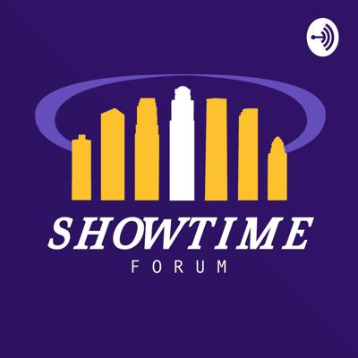 Showtime Forum