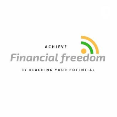 Challenge to Financial Freedom