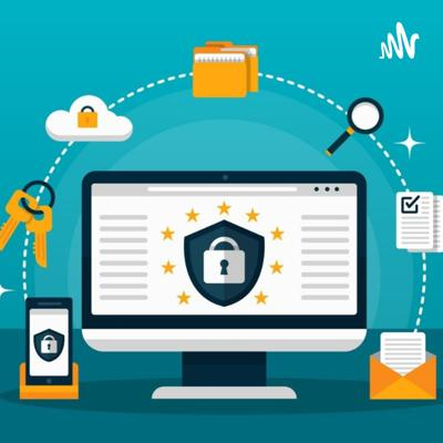 CONTEMPORARY ISSUES INVOLVING ICT (DATA PRIVACY)