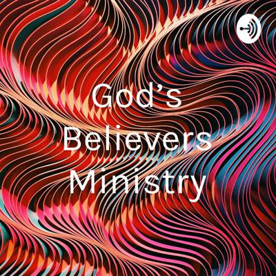 God's Believers Ministry