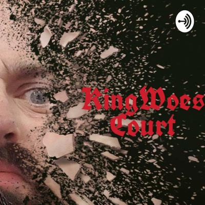 KingWoes Court