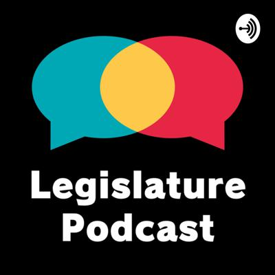 Thanks for taking the time to listen to our podcast, we record every week, and strive to discuss every last change in local, state, and national bills, laws, and regulations.