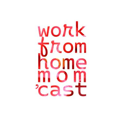 Work From Home Mom 'Cast