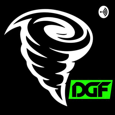 Daily Grind Fantasy Sports Podcast
