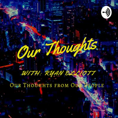 Our Thought's