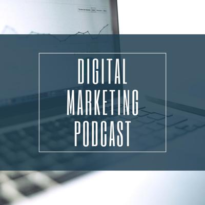 Your place for innovative, unlimited marketing resources, most important digital marketing news, updated tips and trends you should be aware of.