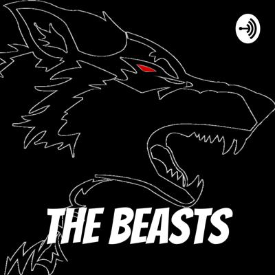 Welcome to The Beasts Show. We are here to give our opinion to all the awesome things and the stupid ones as well. Stay tuned and feel free to contact us at totalgamerjam@gmail.com  ©2021 CBTV20 All Rights Reserved