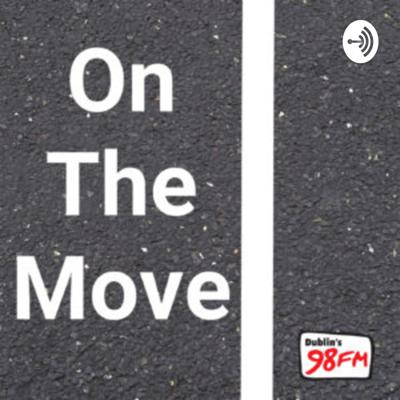 On The Move - 98FM