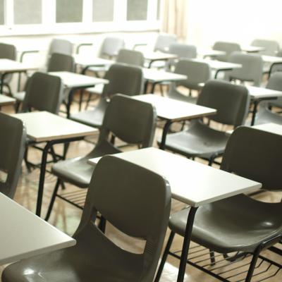 NYC, LA to resume schools in fall