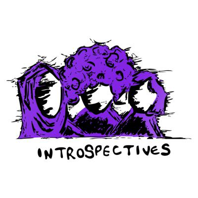 Welcome to Introspectives in HE. This is a space for womxn of colour and minoritised womxn to share our experiences, speak uncomfortable truths and open dialogues for the wider community. Transcripts are available upon request.