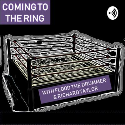Coming to The Ring