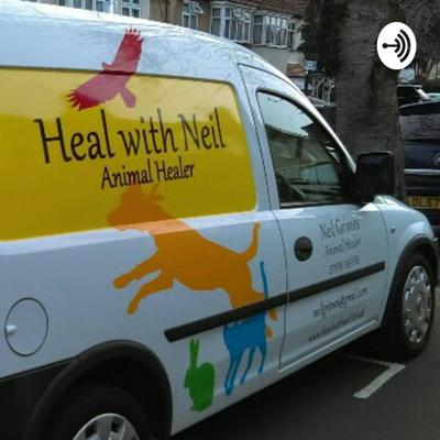 Heal with Neil