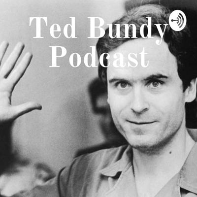 This podcast will be discussing the life and crimes of Ted Bundy - from his early childhood to the moment that sparked these series of crimes