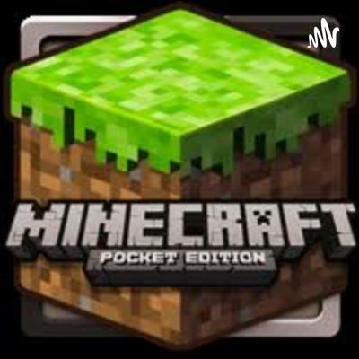 How to play minecraft PE