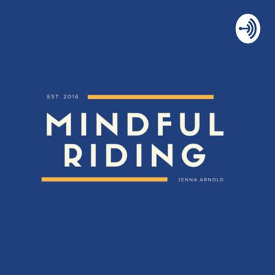 Mindful Riding