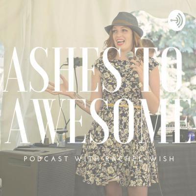 Ashes To Awesome