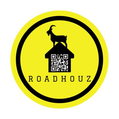 Welcome to The RoadHouzPod, talkin bout yo momma, sports, big ballz, and all the other crazy stuff we got goin on. Burnin all hot takes down.  Email: TheRoadH0usePod@gmail.com  Twitter: @Roadh0use2 Support this podcast: https://anchor.fm/roadhouz/support