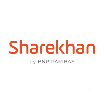 Sharekhan Podcast covers views from experts about Indian stock markets, financial planning and money management. We take your questions and offer the best way forward.