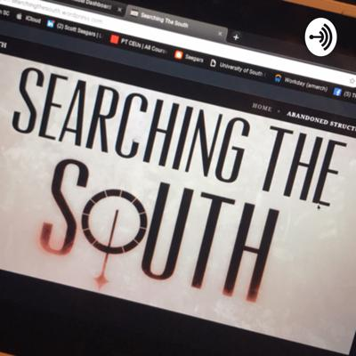 Searching The South