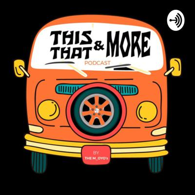 On this podcast, we talk about current affairs, legal issues, real life issues and everything else in the middle that happens to us everyday and how we react to them. We learn from each other's experiences and work towards becoming better
