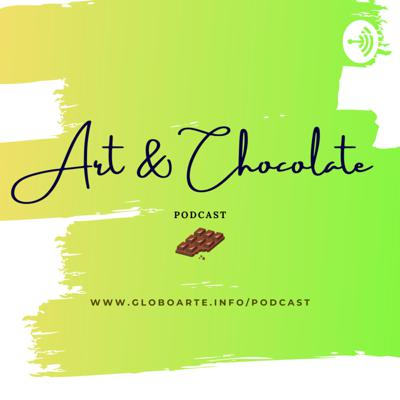 Art & Chocolate podcast