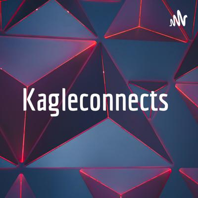 Kagleconnects