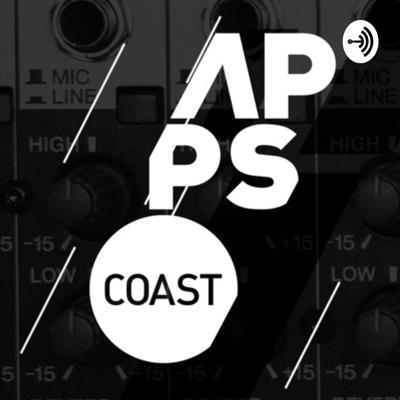 AppsCoast is Indonesian Tech Start-Up PodCast. We are here to Educate and Inspire you to become the next Founders of Kewl Tech Things here in Indonesia and Southeast Asia.  This Podcast consists bunch of Interview with awesome Hustler, Hackers, and Hipsters from Start-up Company in the form of amazing audio Podcast concept, also loads of information that will be easier to be understood that will empower and help you find your way in Tech StartUp Scene.