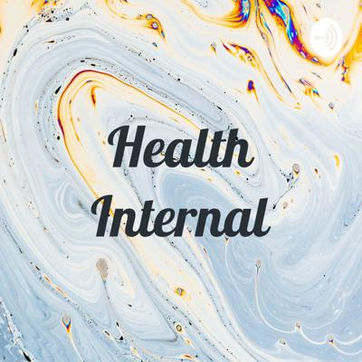 Health Internal