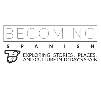 Hello 🙂 I'm Meltem.  I am an Istanbulite who is currently living in Barcelona, Spain.  I'm making content, from a foreigner's perspective, about what it is like to live in Spain today, and in doing so, engage in the process of Becoming Spanish.  My goal is to provide information that would not be on the websites of various programs that are simply trying to market themselves.  Admittedly, I also write and podcast about random stuff about Spain that I find interesting.  Stop by BecomingSpanish.com and say hi!