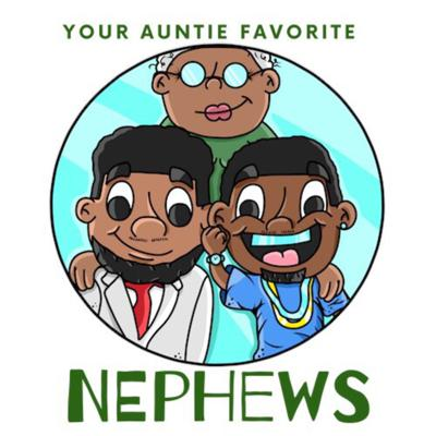 Welcome to Your Aunties Favorite Nephews podcast, live from Detroit, MI keeping it 100% real and 100% sucka free! Support this podcast: https://anchor.fm/yafn-podcast/support